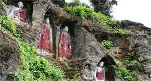 pyay pagoda