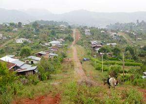 trekking tour image