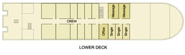 PV Paukan cruise2007- 5