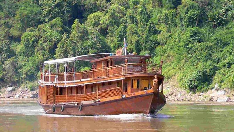 Amara Cruise