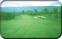 Aye Thar Yar Golf Club picture 3