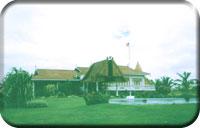 Bagan Golf Resort picture 2