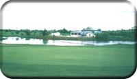 Yangon City Golf Resort 2
