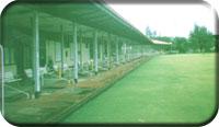Yangon City Golf Resort 3