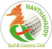 Hantharwady Golf