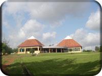 Hantharwady Golf Picture 1