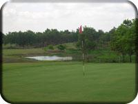 Hantharwady Golf picture 2