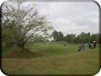 Hantharwady Golf picture 3