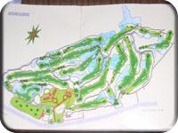 Hantharwady Golf picture 4