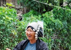 Kyaing Tong Extension 3
