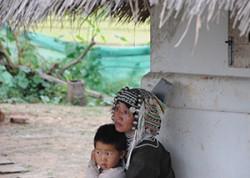 Kyaing tong 2