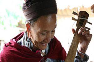 loikaw community tour