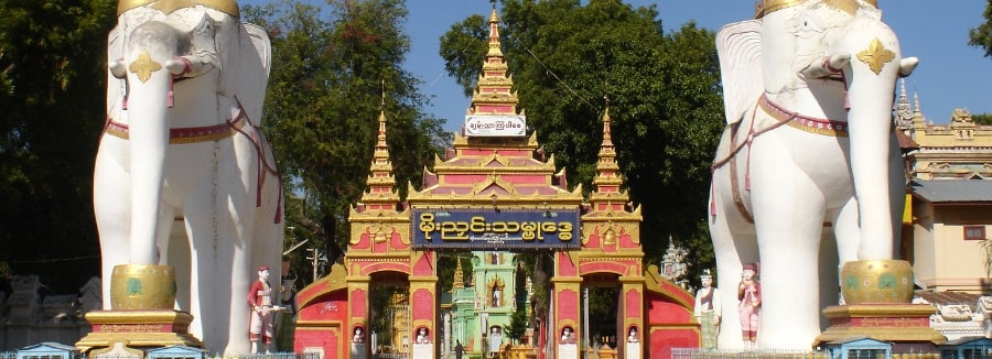 Monywa extension tour 1