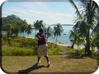 Ngapali Beach Golf Resort picture 3