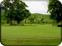 Popa Golf Club 1