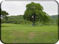 Popa Golf Club 2