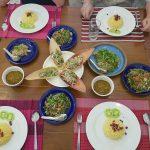 Yangon Street Food 3
