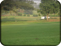 Yangon Golf Club picture 2