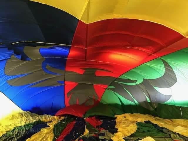 STT Balloon 2