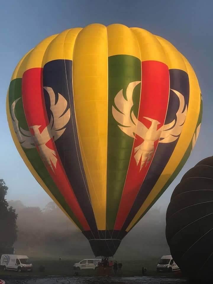 STT Balloon 3